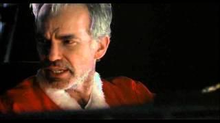 Плохой Санта [Bad Santa] - на голову не роняли?
