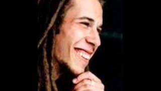 Jahcoustix - This Prayer