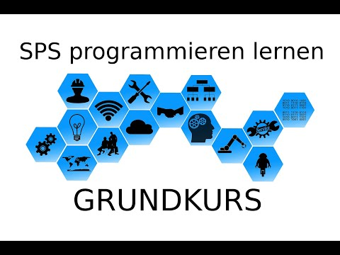 vorverdrahtung Wago Starterkit from YouTube · Duration:  5 minutes 26 seconds