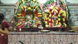 Sahasranama Archanai To Sri Natarajar  23.12.2018