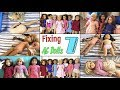 Fixing and Tightening 7 AG Dolls! mp4,hd,3gp,mp3 free download