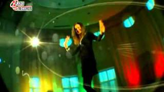 Zabi Istalifi-mina jan new music video 2011 by chocha afghane
