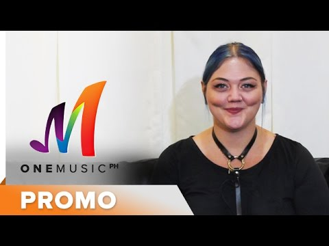 Elle King invites you to One Music PH!