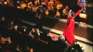 София Ротару - Остров любви Песня - 1995