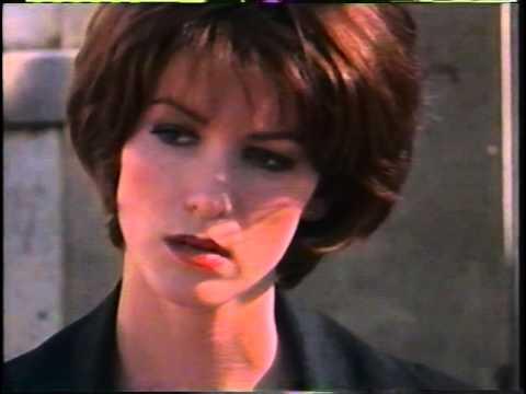 9.Spy Game 1997