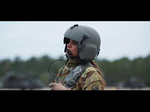 Fly Army - Army Aviation Highlight Video 2019 [4K]