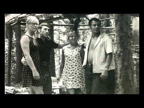 четыре фильм фото
