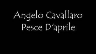 Angelo Cavallaro Pesce Daprile YouTube Videos