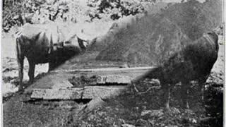 Bontoc mountain province 1904