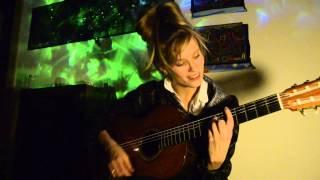 Julia Pietrucha -