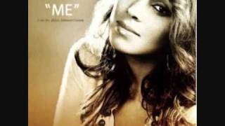Tamia - Me (with lyrics)