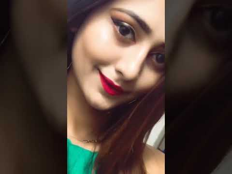 Sana Khan Part 13    most beautiful girl tik tok musically video | New MUSIC Song Download | Mp3 Mp4 3gp video Song download