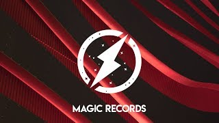 BIOJECT - Anti-Matter (Magic Records Release)