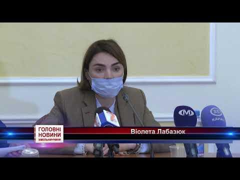 TV7plus Телеканал Хмельницького. Україна: ТВ7+. Суд як спосіб блокування роботи ради