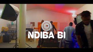 Ndiba Bi- Akhlou Brick (Clip Officiel)