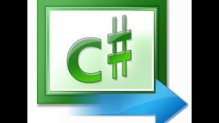 Видео уроки C# |  США глазами программиста