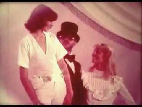 Ringo Starr - Hey Baby