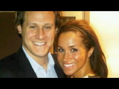 The Truth About Meghan Markle's Ex-Husband Is Pretty Clear Now