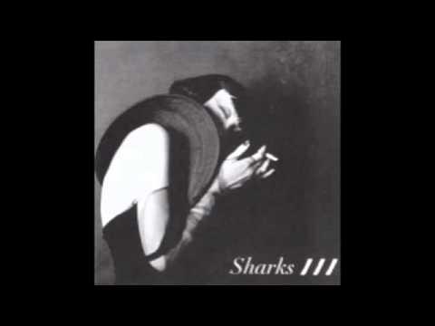 Sharks - VCR (The XX)