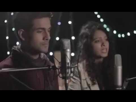 jo-bheji-thi-dua-song-/emotional-song