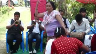 Nepali Panche Baja with dance.flv