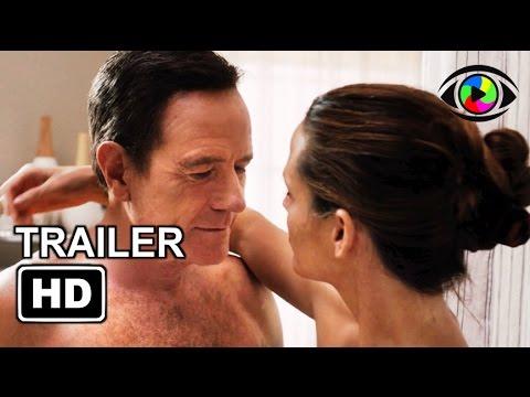 WAKEFIELD Trailer (2017) | Bryan Cranston, Jennifer Garner, Beverly D'Angelo