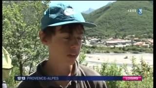 JT-Provence-Alpes_France3