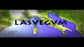 Intro Asterix & Obelix XXL 2: Mission Las Vegum [Español HD]