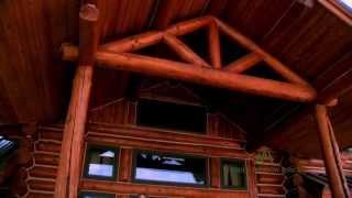 Reata at Hidden Meadow Ranch