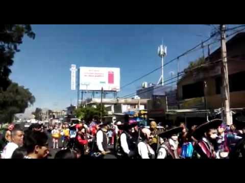Edgar Rivera-Morales 1-25-13 By Arizona Athletics von YouTube · Dauer:  58 Sekunden
