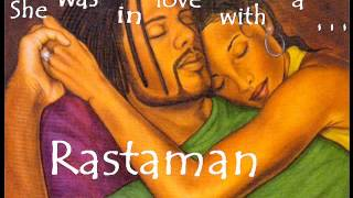 Protoje ft. Ky-Mani Marley - Rasta Love [ NaTaLi BiChA ]