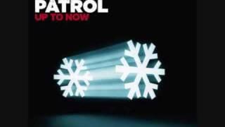 Snow Patrol - Just Say Yes (Thin White Duke Remix)