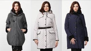 Женские Куртки Большого Размера. Видеокаталог 2014(, 2013-12-21T11:10:44.000Z)