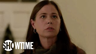 The Affair | Most Talked About Moments: The Separation | Season 1 Episode 9