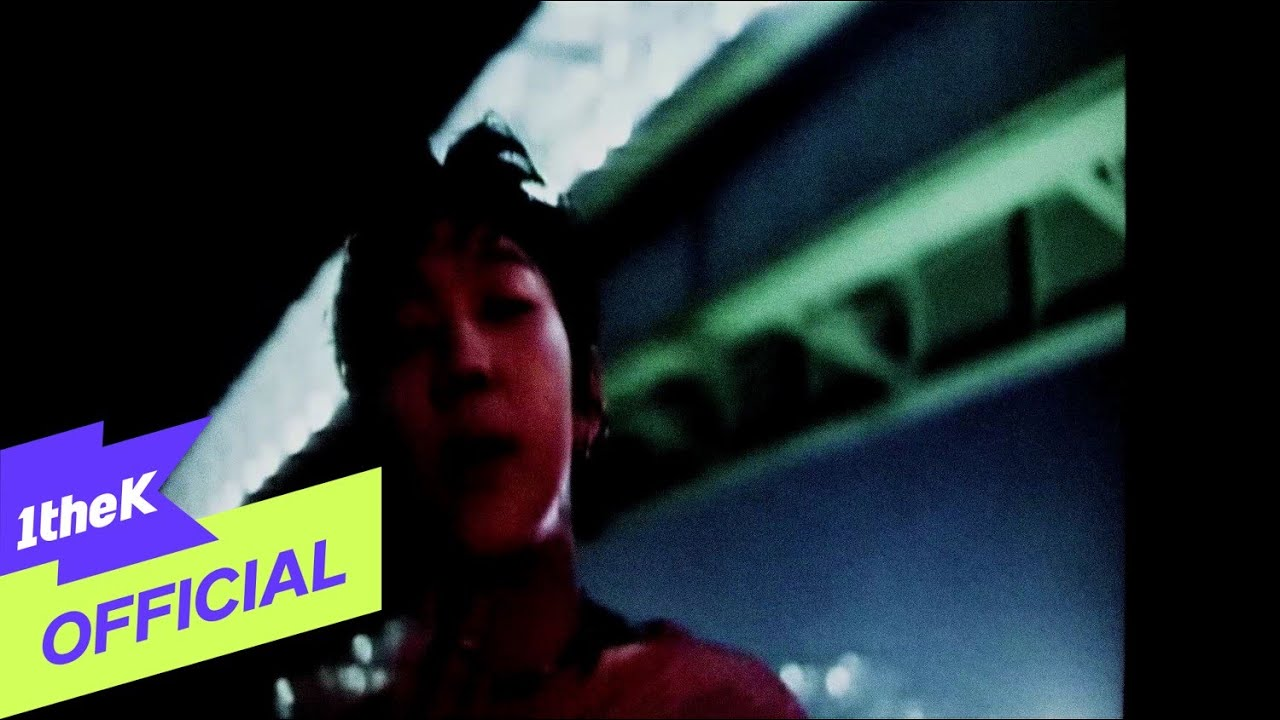 [MV] YANGHONGWON(양홍원) _ ,yet(아직)