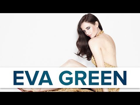 Top 10 Facts  Eva Green  Top Facts