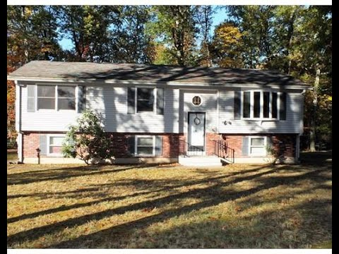 Residential for sale - 7 Lance Ln, Wilbraham, MA 01095