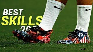 Best Football Skills 2018/19 #6