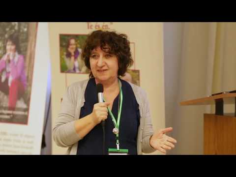 Mieloproliferatív Betegségek Napja 2016 – Dr. Bíró Krisztina előadása