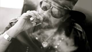 Watch Hank Williams Jr Aint Nobodys Business video