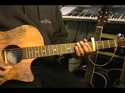 Strumming Pattern Passenger Style Strumming Guitar Lesson Mike ...