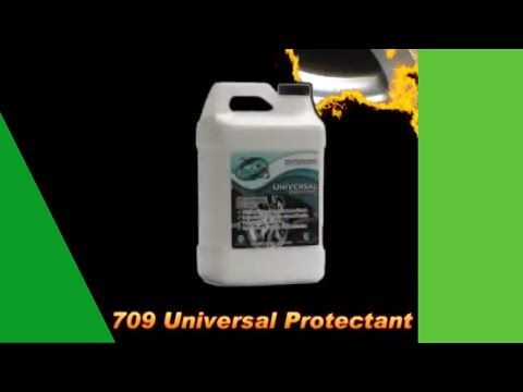 Tire Protectant | Tire Dressing - Shine and protect tires