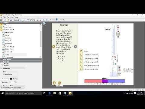 biologie pour les nuls pdf