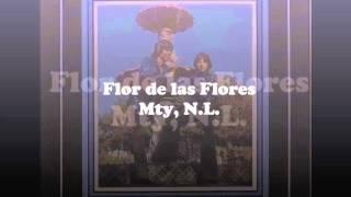 Esteban Jordan - Flor de las Flores