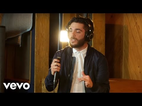 Jon Bellion – All Time Low (Acoustic)