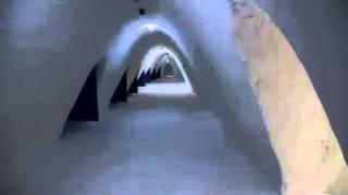 Замок из снега и льда в Лапландии(Небольшой Лапландский городок Кеми, расположенный в самой северной точке побережья Балтийского моря. Сам..., 2015-09-10T21:21:44.000Z)