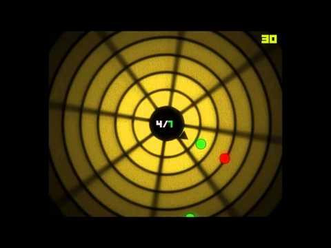 Spin-2 Beta Trailer