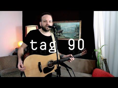 NEUSER - Es ist nie zu spät #100tage100songs #tag90 mp3