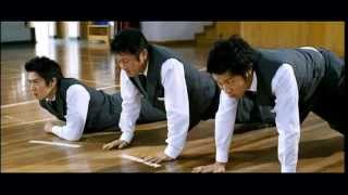 Repeat youtube video HotFor.Teacher คุณครูฮอตผมอยากกอดครับ (Path1/1)  [HD]