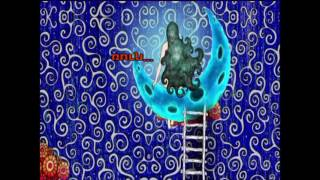 Vahag Rush - Լուսամփոփի պես աղջիկ կարաոկե /Official karaoke, minus, lyrics/